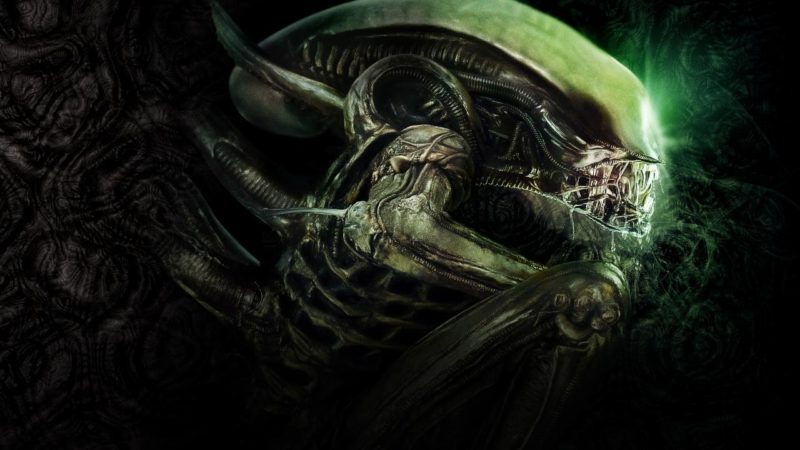 『エイリアン:コヴェナント』が示唆する人類への警鐘をしかと受け止めたい