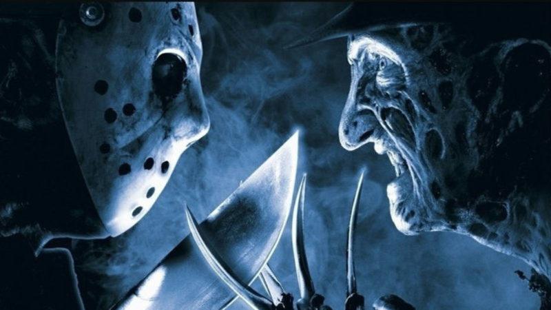 リア充絶対殺すマンに刃向かう真性ロリコンおじさんが一周回って可愛い